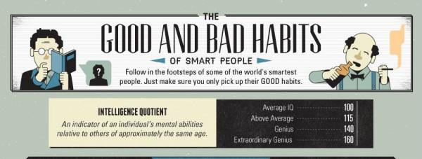 habits-worlds-smartest-people