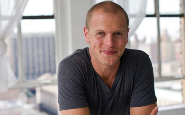 tim ferriss tips for small businesses