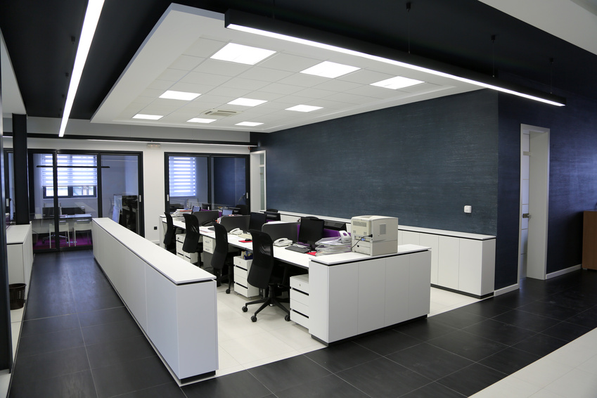 Efficient office design Low Cost Many Offices That Employees Work In Today Are Designed And Operated The Same Way That They Were 40 Years Ago Long Stretches Of Cubicles Few Windows And Nearsay Design Your Office To Maximize Productivity Ridiculously Efficient