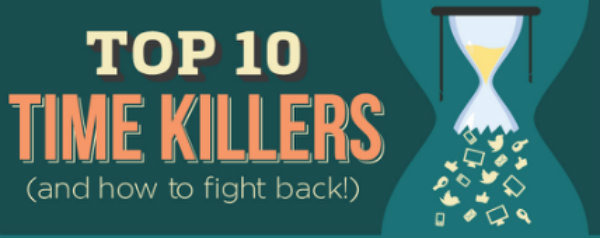 top-10-time-killers