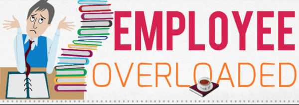 outsourcing-best-solution-to-reduce-employee-overload-infographic_52ff4bcd58889_w1500