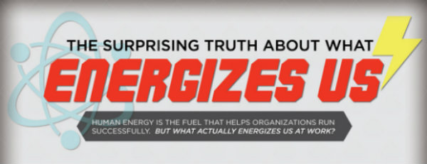 the-surprising-truth-about-what-energizes-us_531581c954914