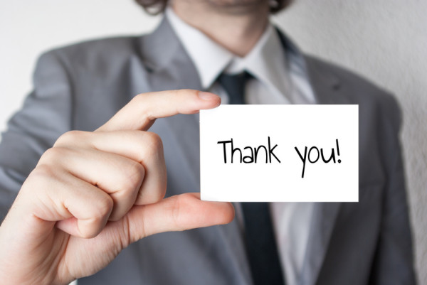 thank-you-©-lculig-Fotolia.com_-600x401.jpg