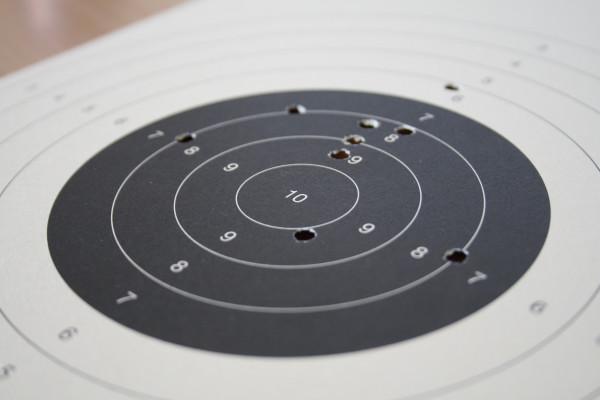 target-600x400.jpg