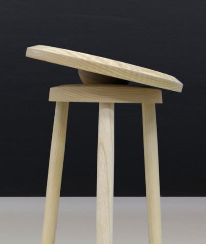 balance stool