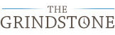 grindstone-logo.png