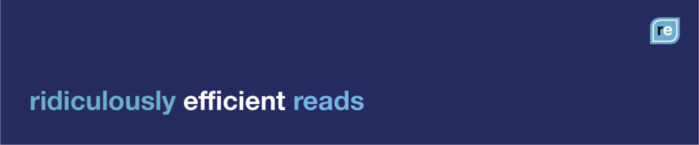 ridiculously efficient reads banner.png