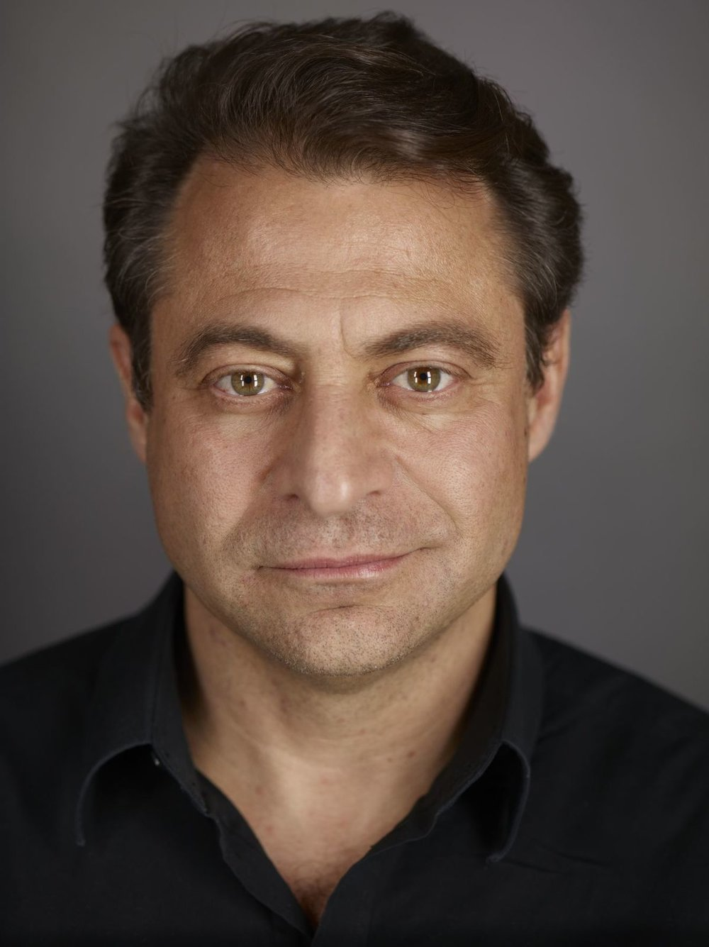 Peter-Diamandis-Headshot.jpg