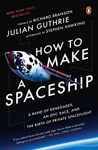 how-to-make-a-spaceship