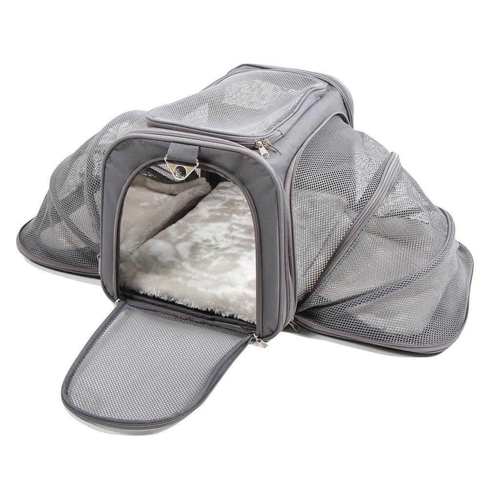 jet-sitter-expandable-dog-bag
