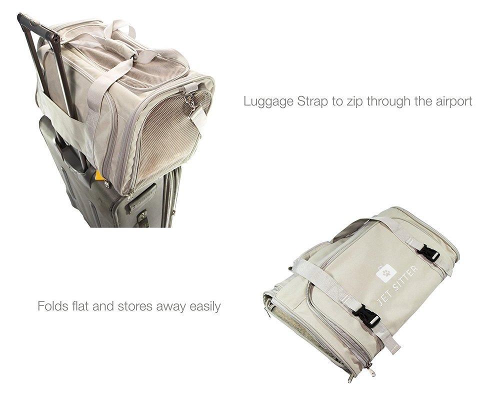 pet-travel-bag