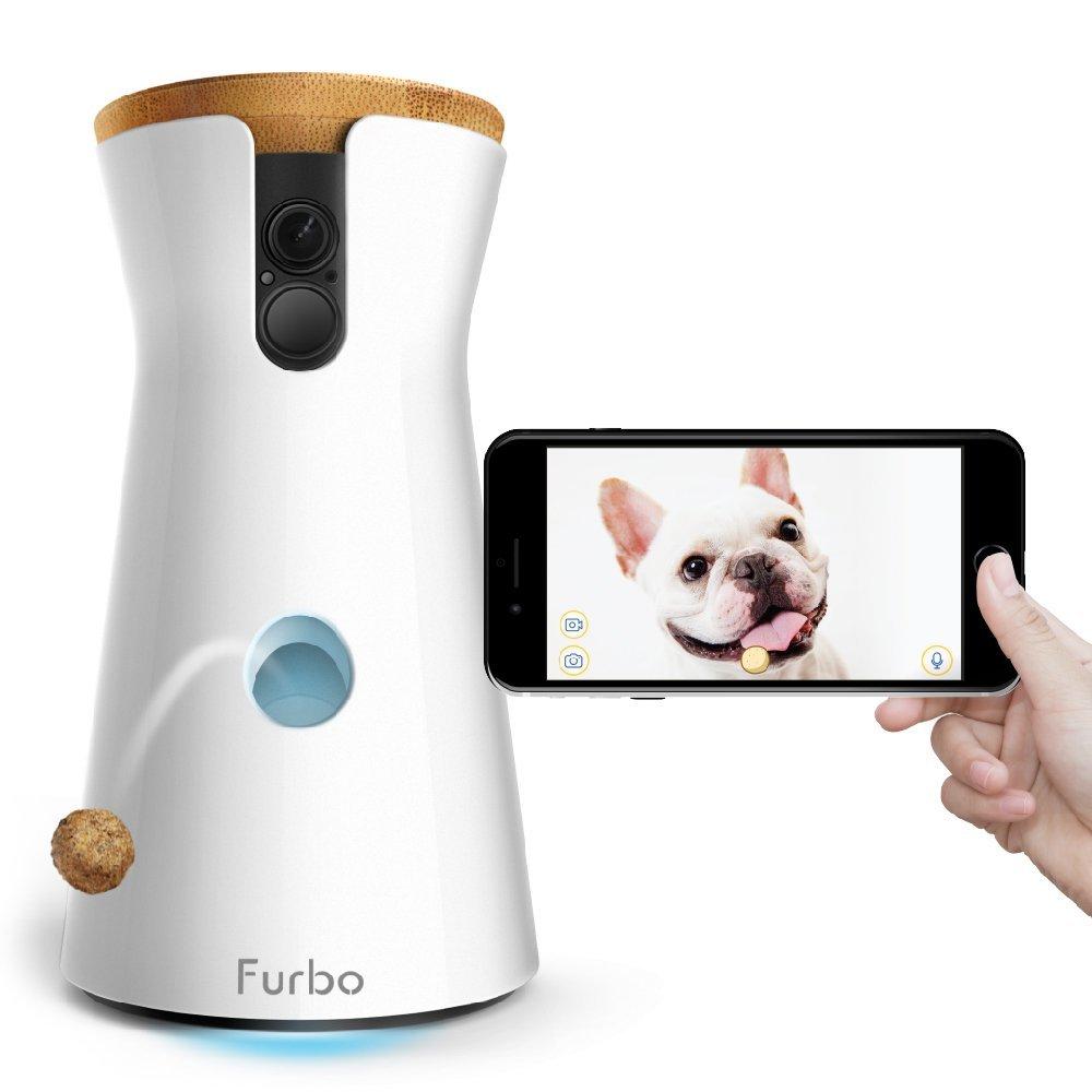 furbo-pet-camera