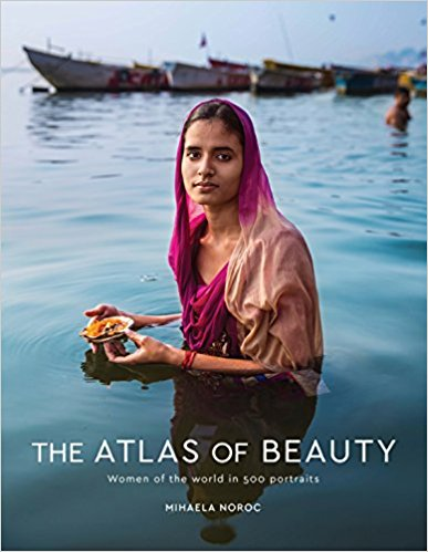atlas of beauty.jpg