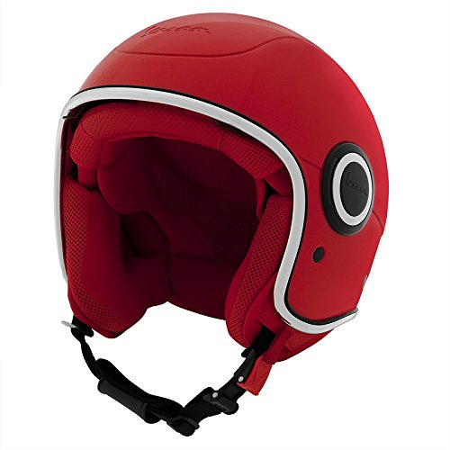 red-vespa-helmet