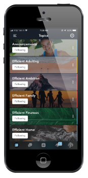 re-community-iphone-mockup.png