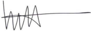mb signature