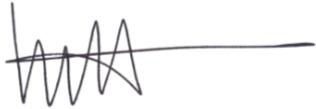 mb-signature