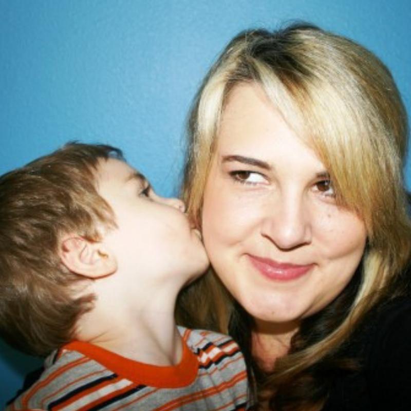 Melody-Alderman-EfficientAF-Mom-Founder-Writer