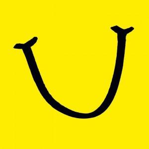 Gilda's Club Laughfest Logo
