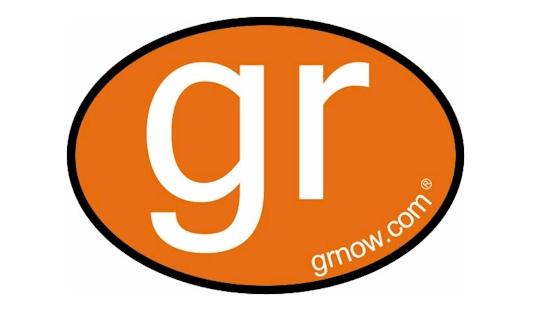 GRNow
