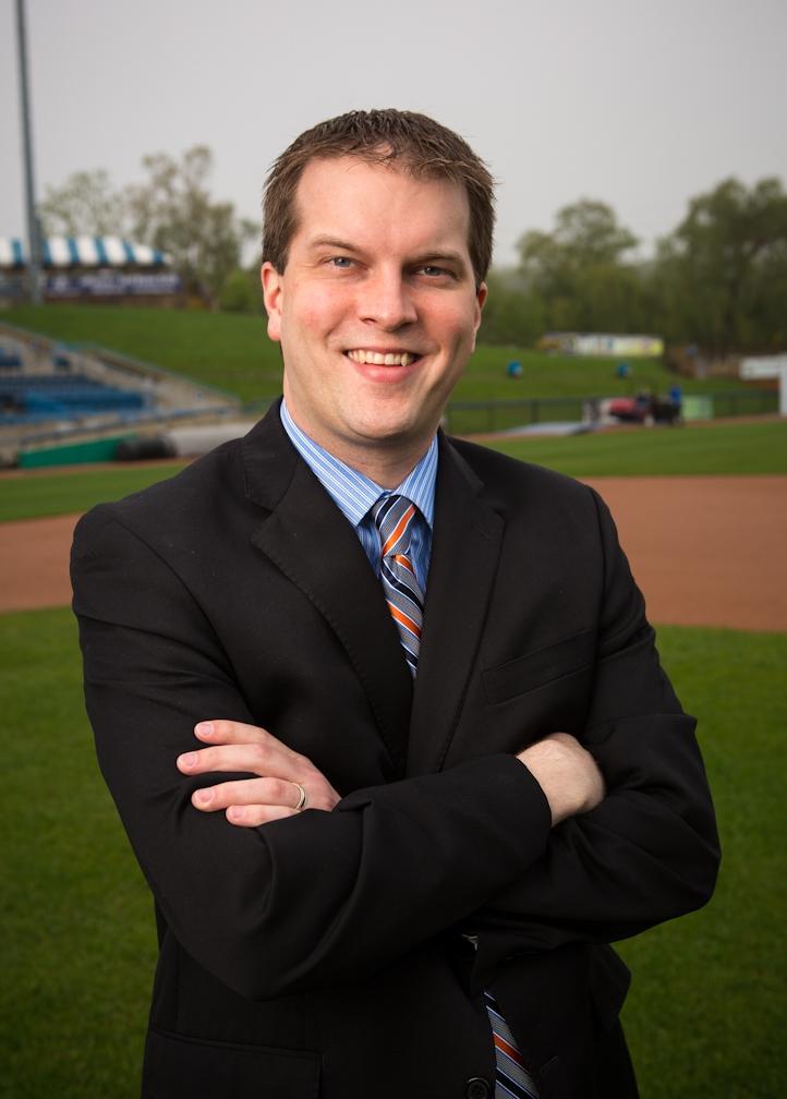 Nick Wasmiller
