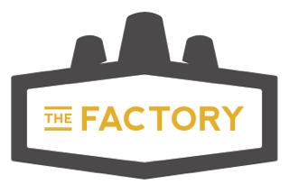 FactoryLogo