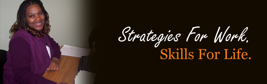 strategies-for-work