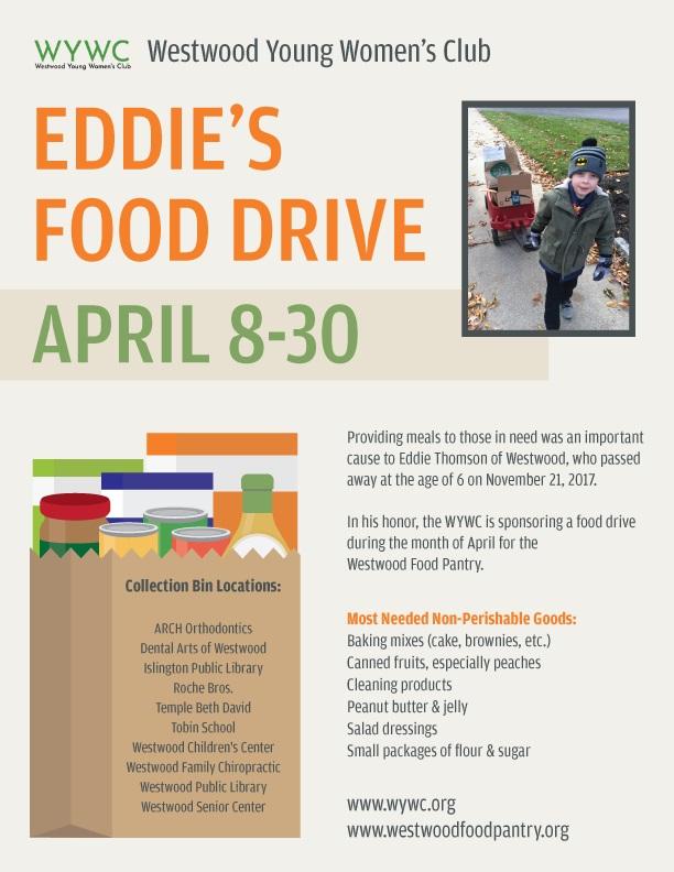 Eddie-Food-Drive-image.jpg