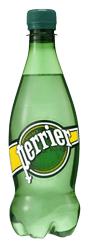 Perrier Original