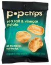 Pop Chips Sea Salt & Vinegar