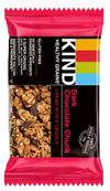 Kind Bar Dark Chocolate Chunk