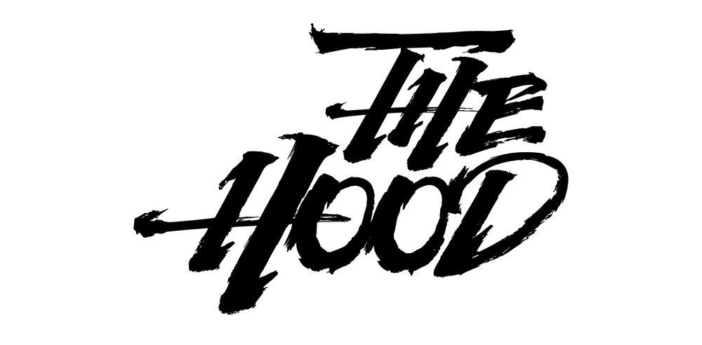 TheHood_logo.jpg