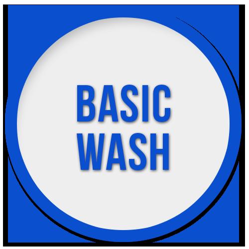 Team blue car wash mechanicsburg coupons