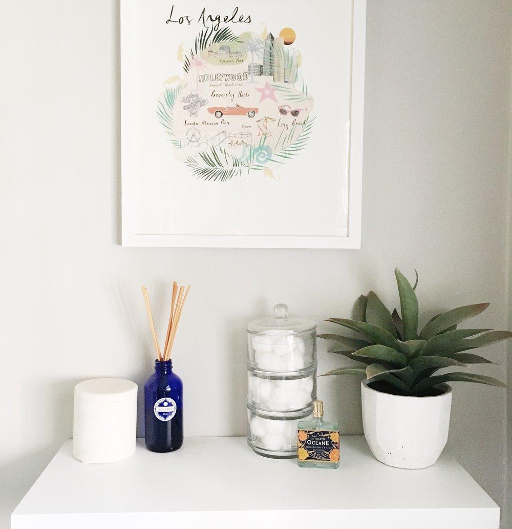 Home Reno Update: Master Bedroom and Bathroom — Jessica Foster