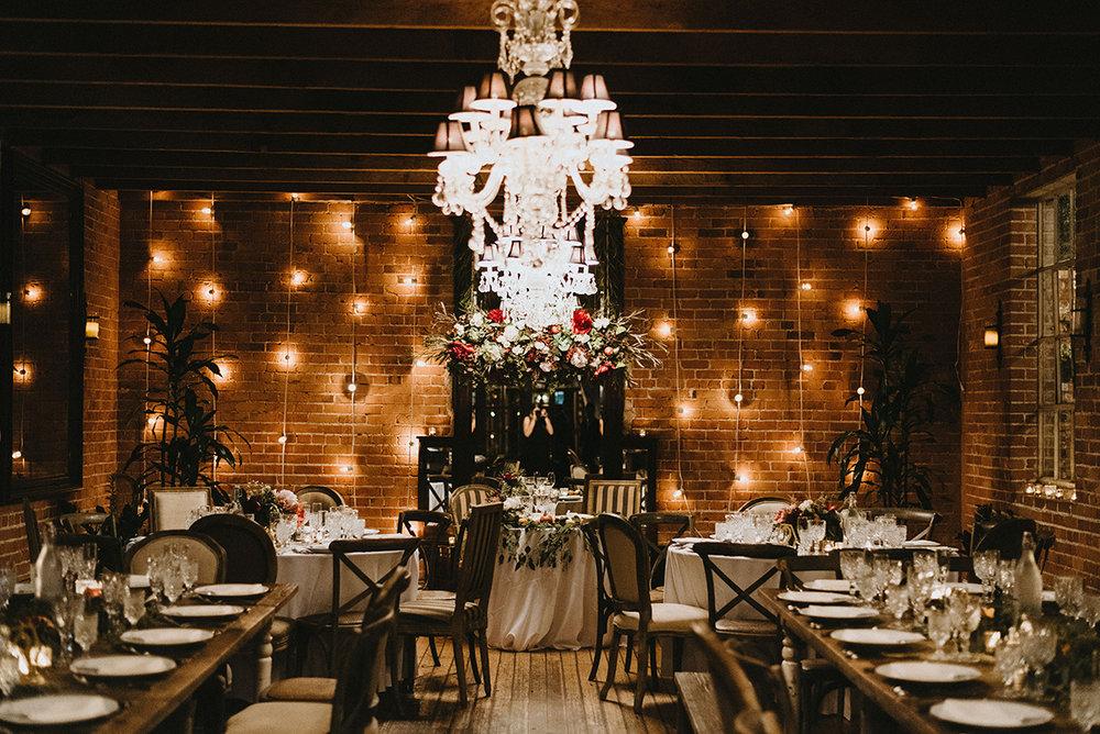 carodelet romantic string lights reception los angeles.jpg