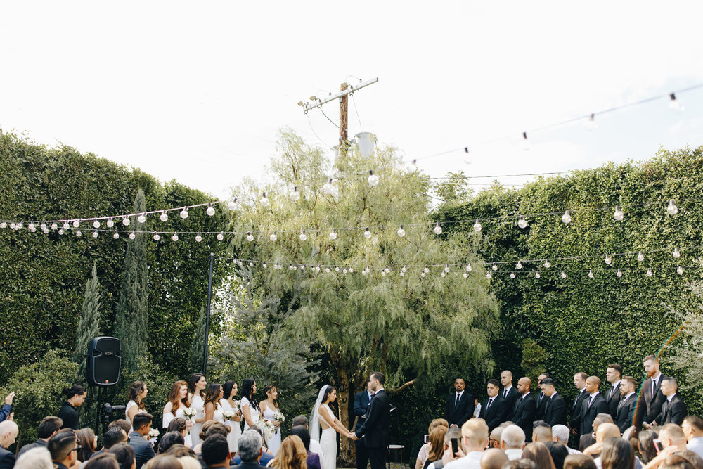 fig house wedding ceremony market lights.jpg