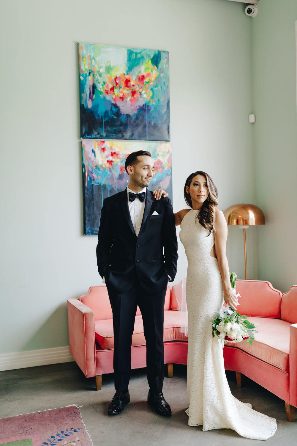 glam fig house bride and groom.jpg