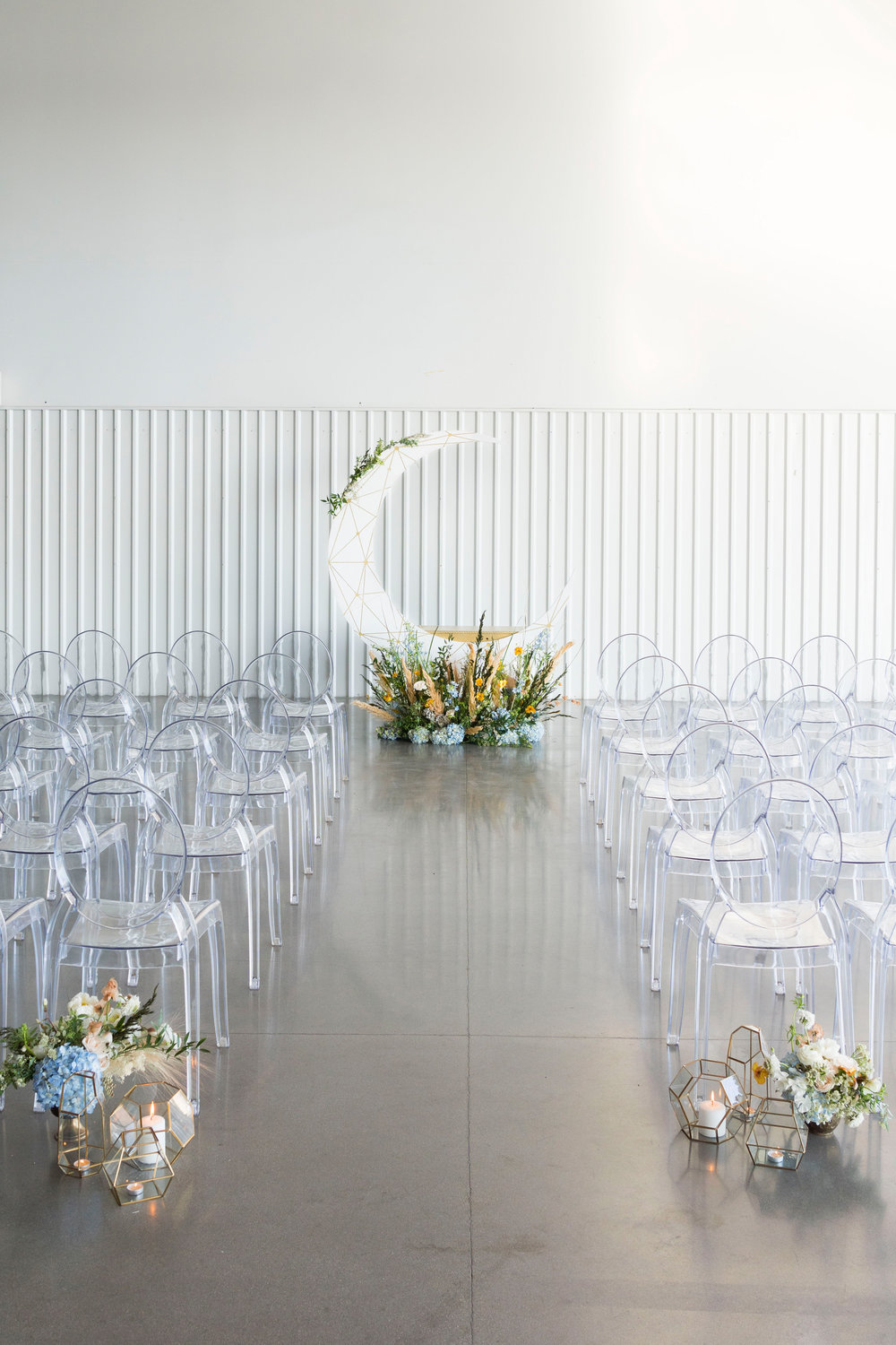 ghost chair wedding ceremony.jpg