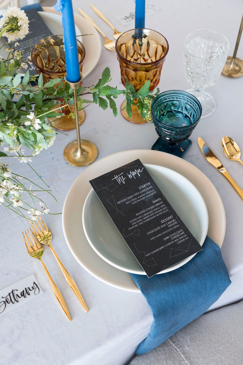 blue amber wedding table.jpg