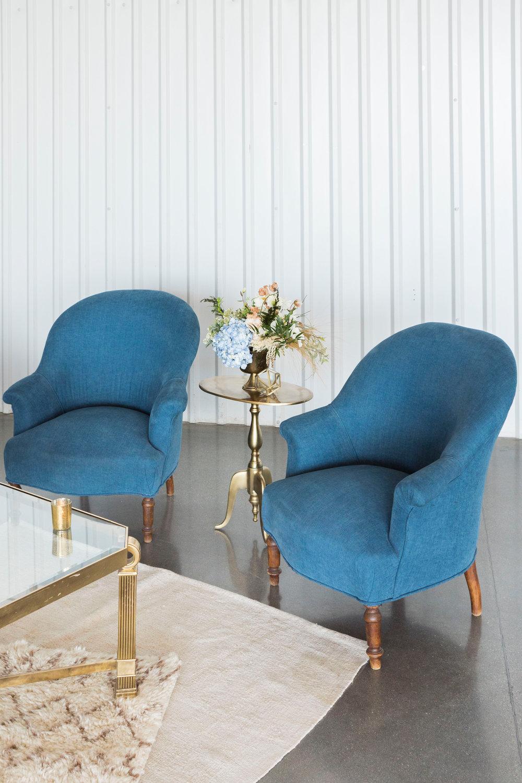 blue vintage lounge.jpg
