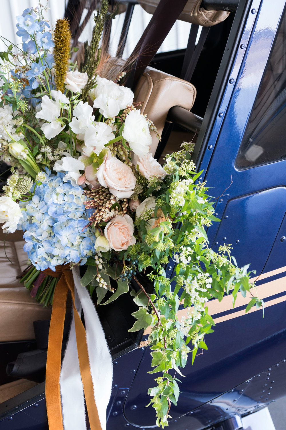 blue organic bouquet.jpg