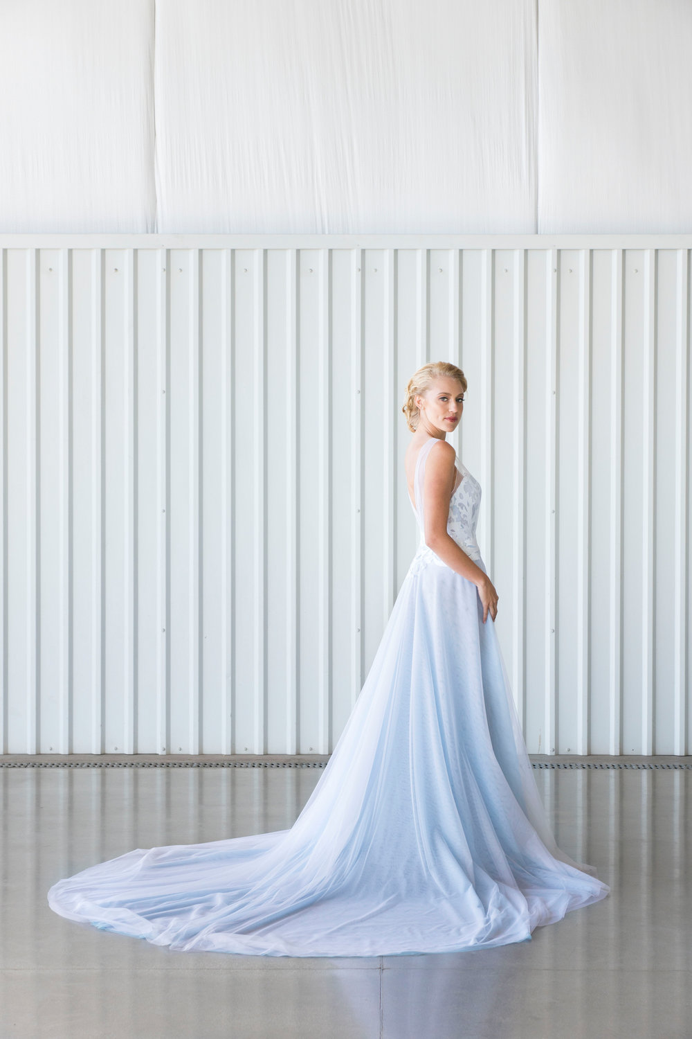blue wedding dress rmine2.jpg