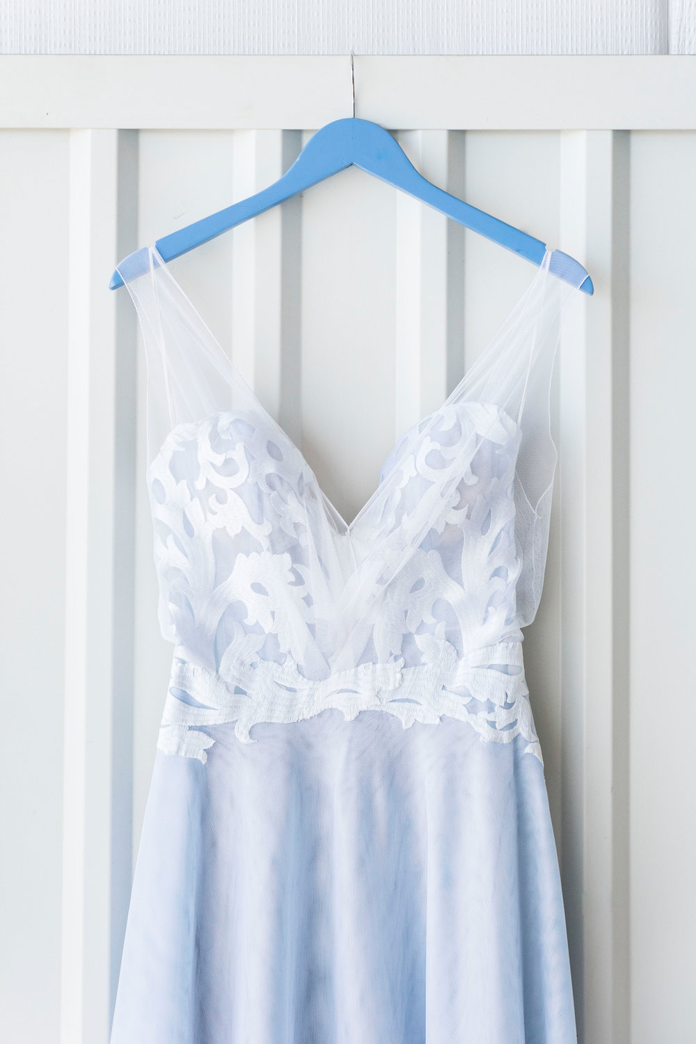 blue wedding dress.jpg