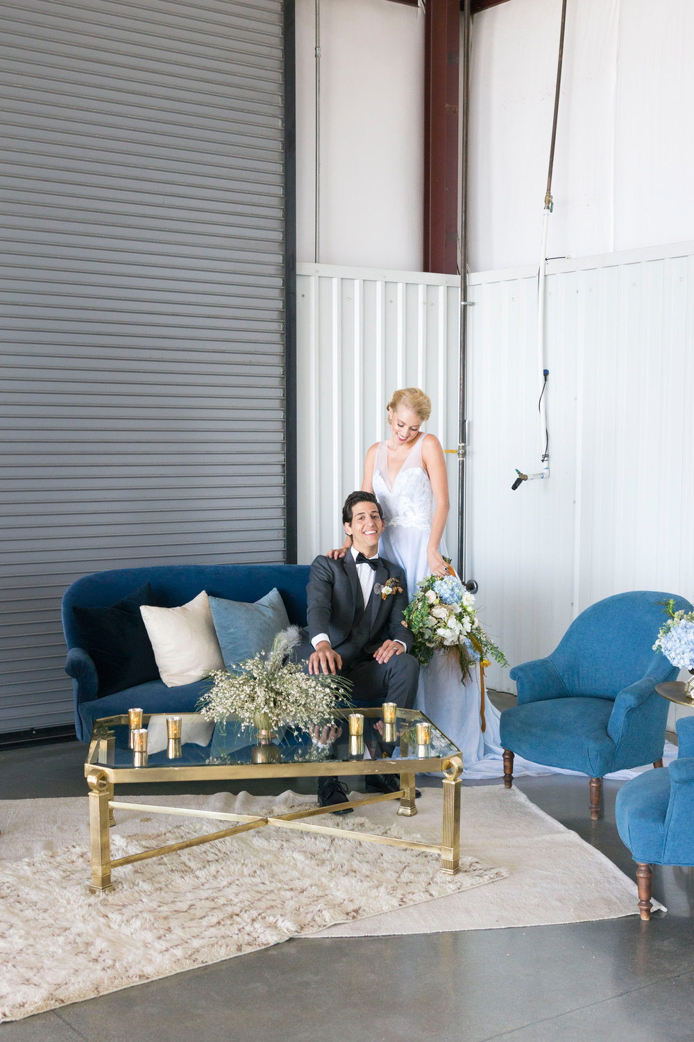 blue wedding lounge.jpg