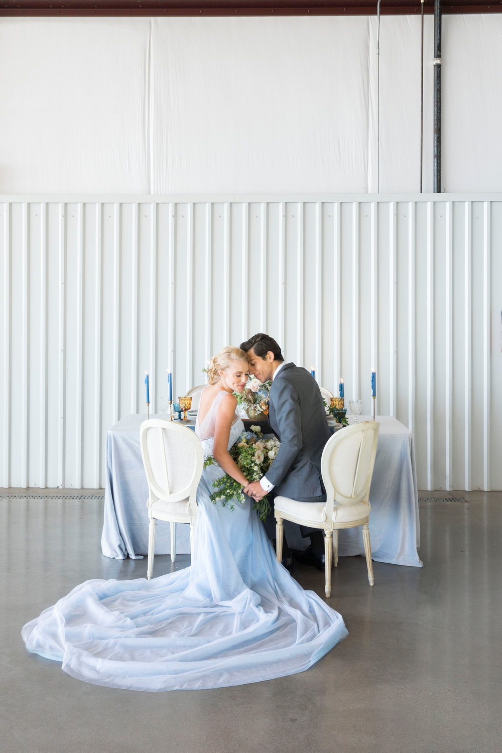 california hangar wedding reception.jpg