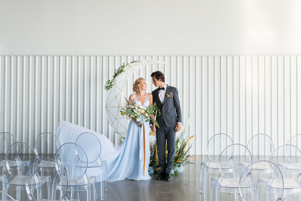 california hangar wedding.jpg
