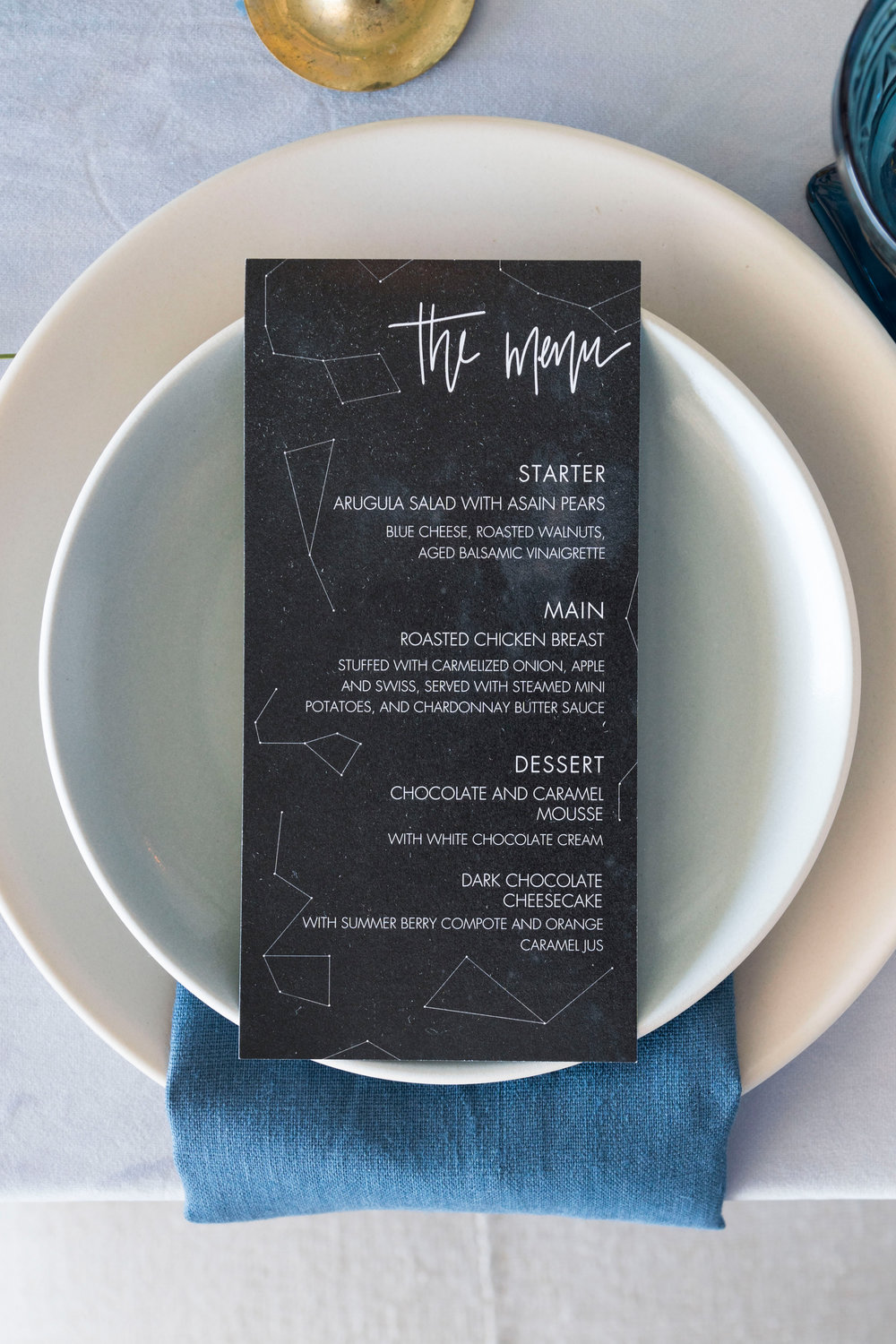 constellation dinner menu.jpg