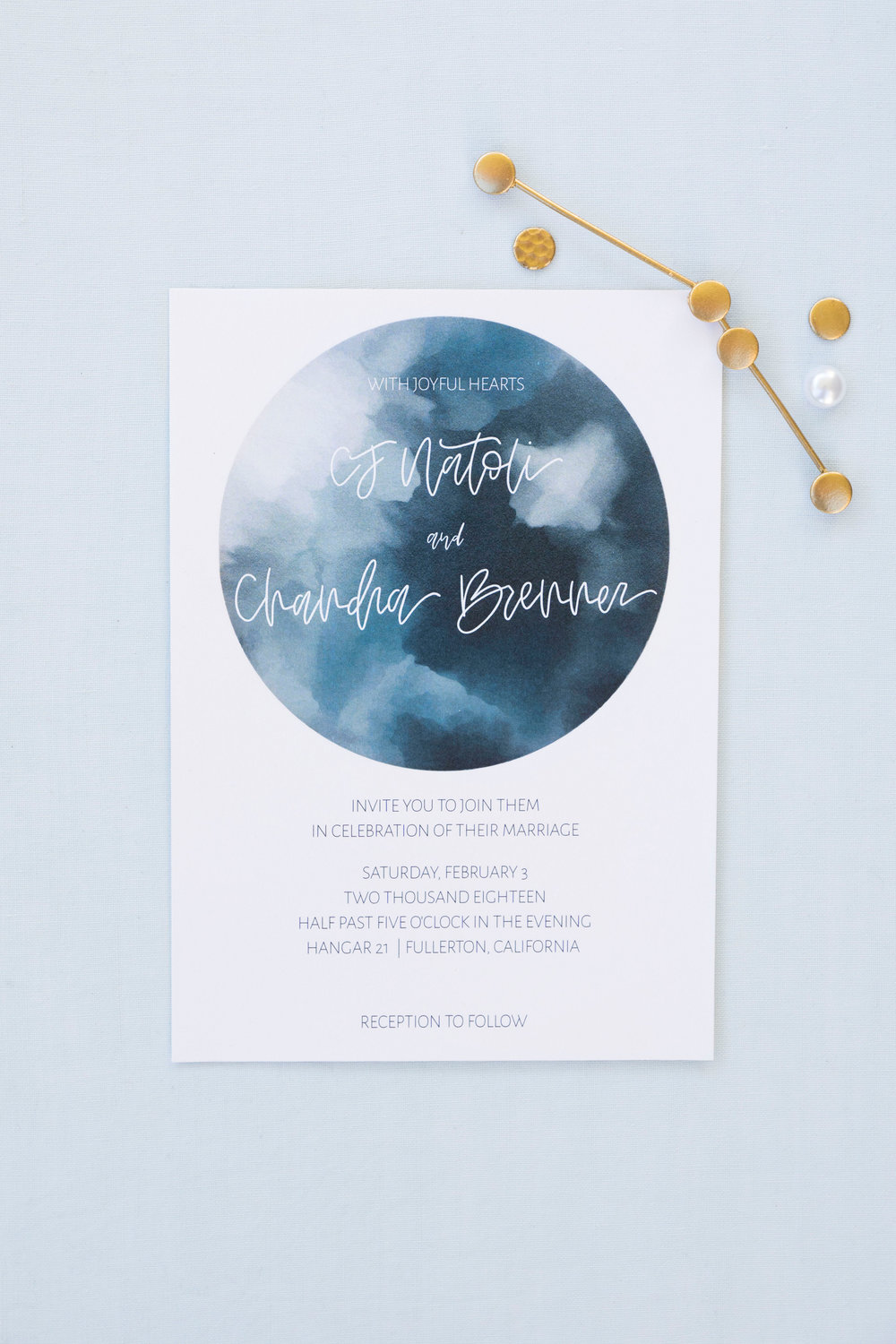 constellation wedding invitation.jpg