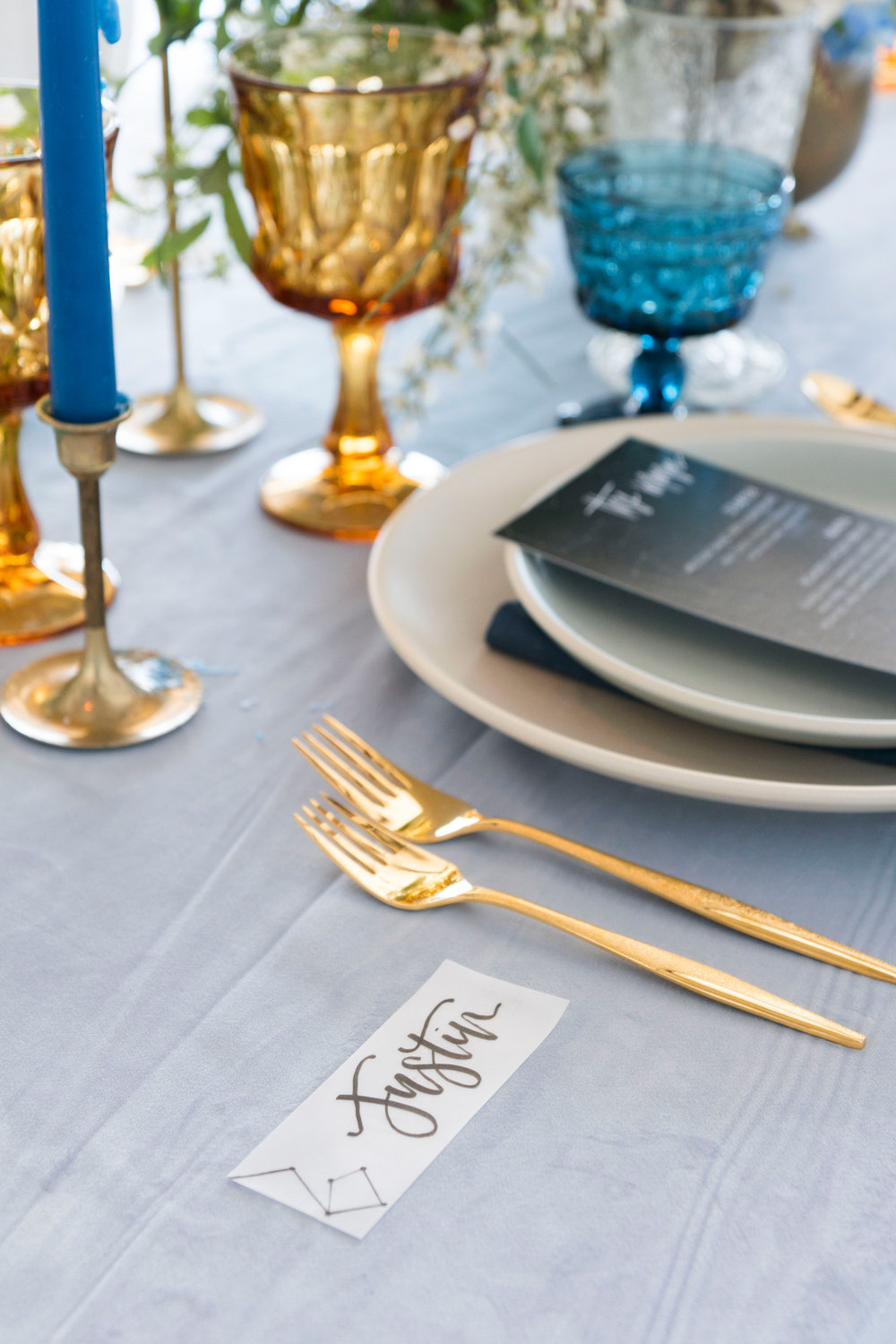 constellation wedding table setting.jpg