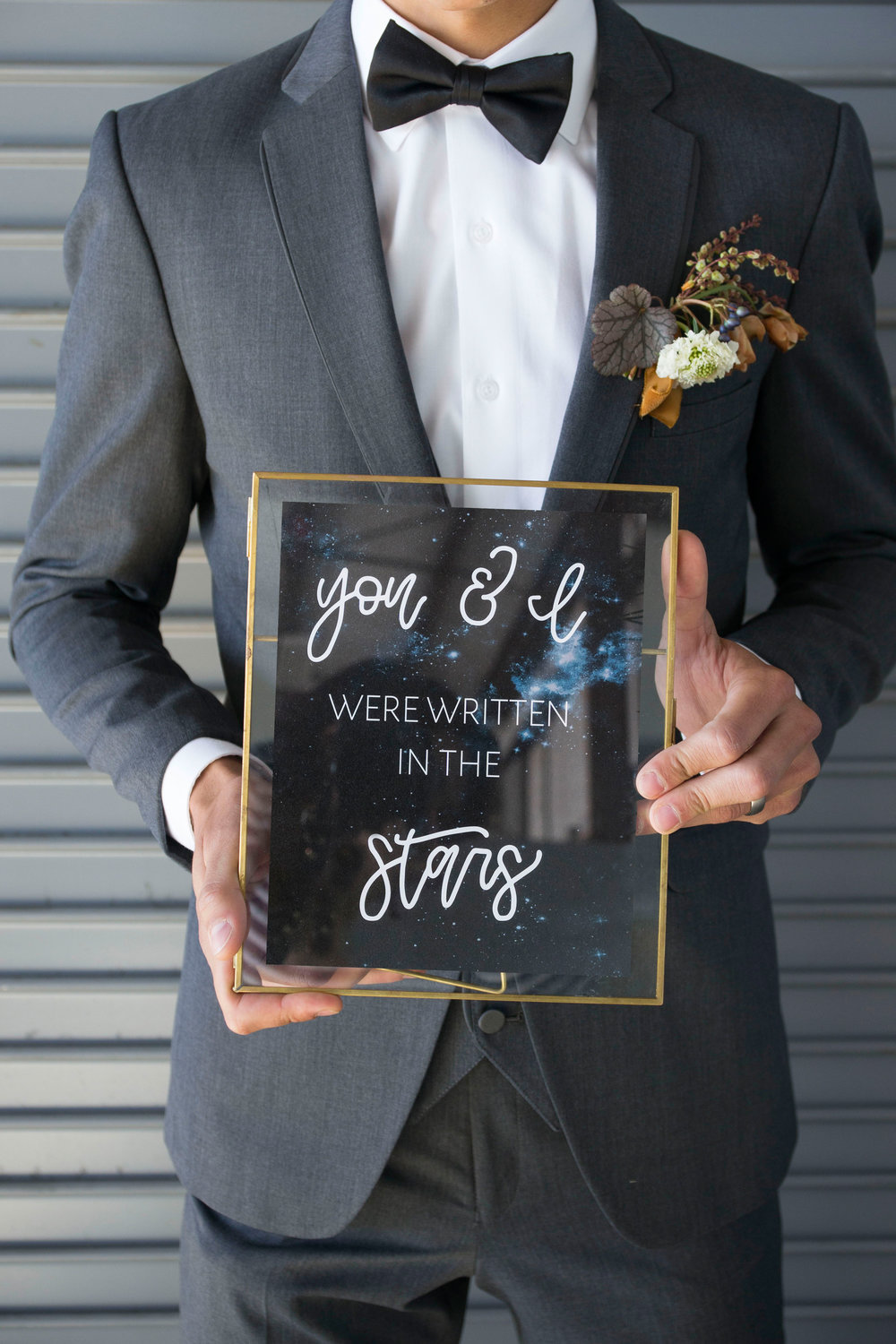 written in the stars wedding sign.jpg